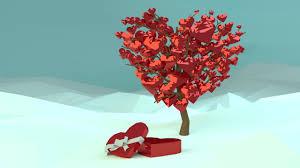 Valentine's Day Soiree