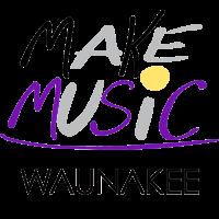 Make Music Waunakee